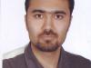 علی هاتفی